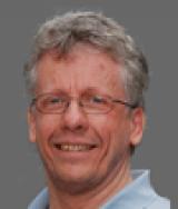 Peter Lipp