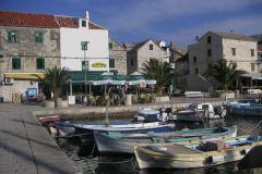 Kroatien 2005