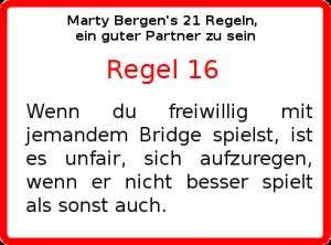 Regel16